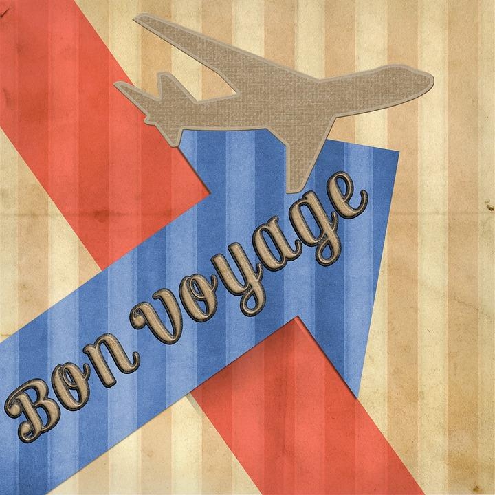 Voyage : quelques astuces