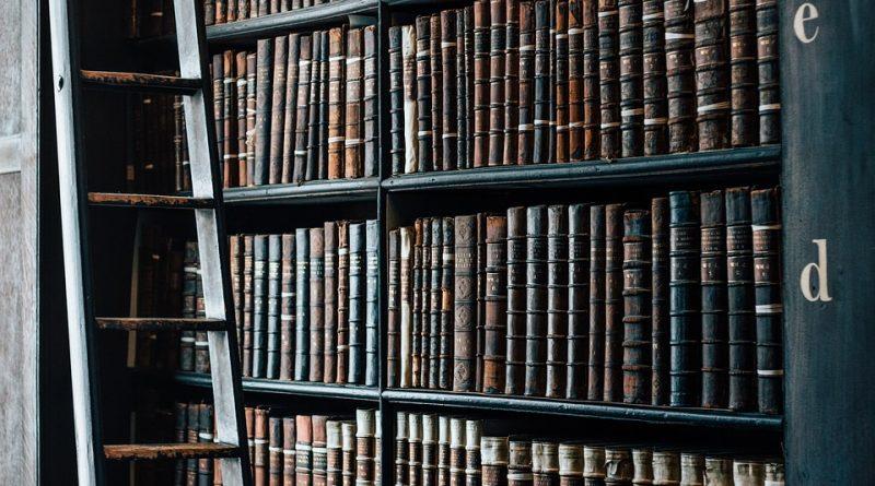 Trouvez les contacts des bibliothèques